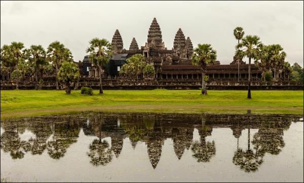 Cambodia_-1658web
