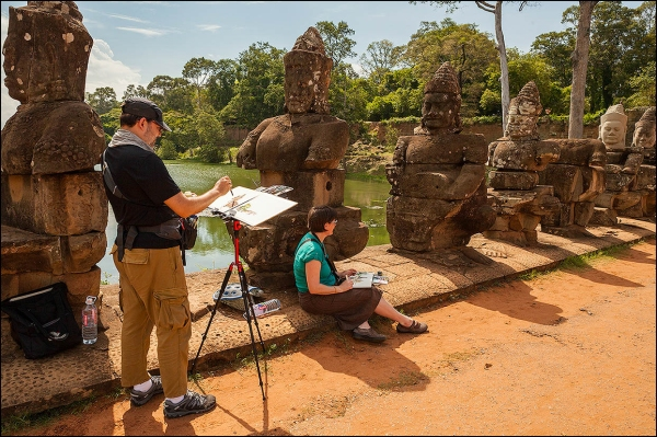 Cambodia_-2216web