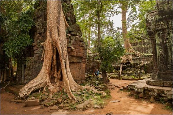 Cambodia_-267web