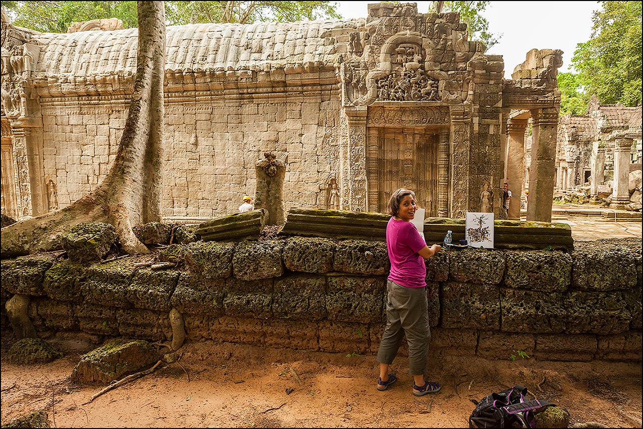 how to become a cambodian citizen