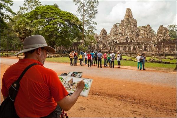 Cambodia_-721web