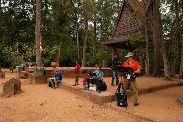 Cambodia_-727web