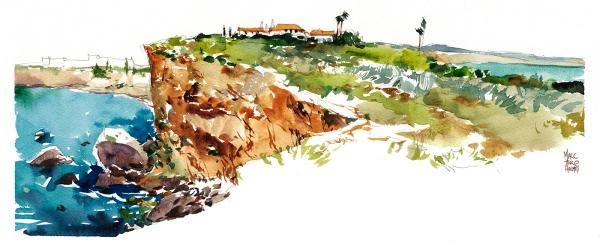 16Apr11_MHolmes_Sagres_Sketchcrawl (2)
