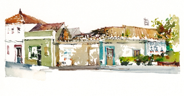 16Apr15_Algarve_UrbanSketches (1) copy