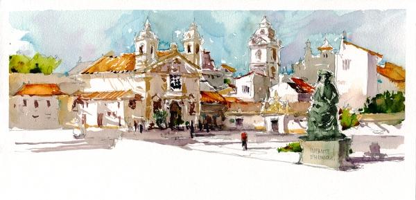16Apr15_Algarve_UrbanSketches (10)