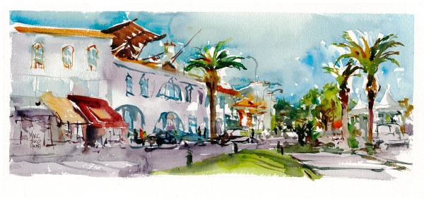 16Apr15_Algarve_UrbanSketches (11) copy
