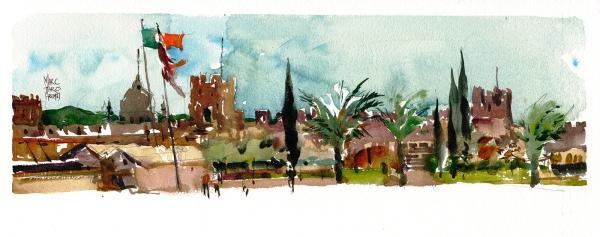 16Apr15_Algarve_UrbanSketches (13) copy