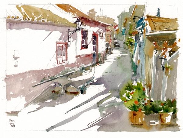16Apr15_Algarve_UrbanSketches (15)