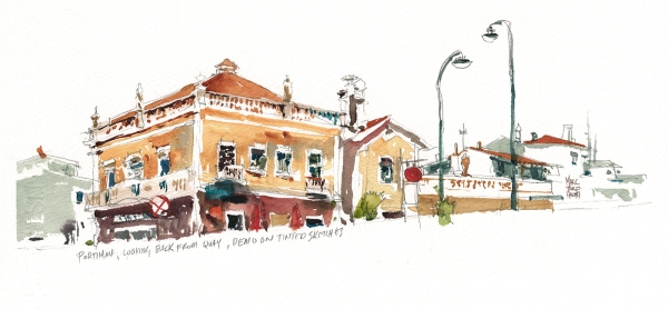 16Apr15_Algarve_UrbanSketches (8)