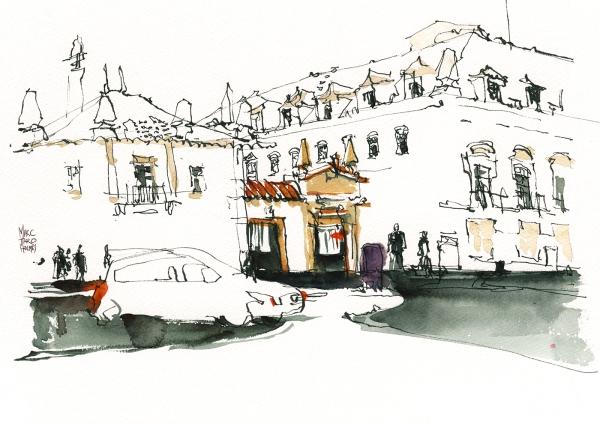 16Apr15_Algarve_UrbanSketches (9)