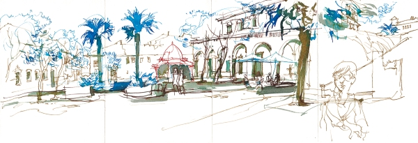 Portugal_Ink Pano04_Silvas_Square
