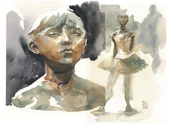 16June06_Painted Girls (6)b