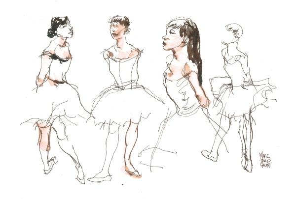 16June06_Painted Girls (9)