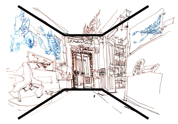 16June17_Redpath_Interior (1)_X Drawing