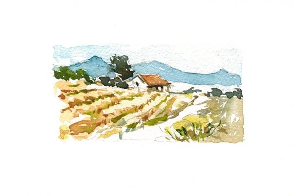 L'Occitane_Marc_paintings_010web