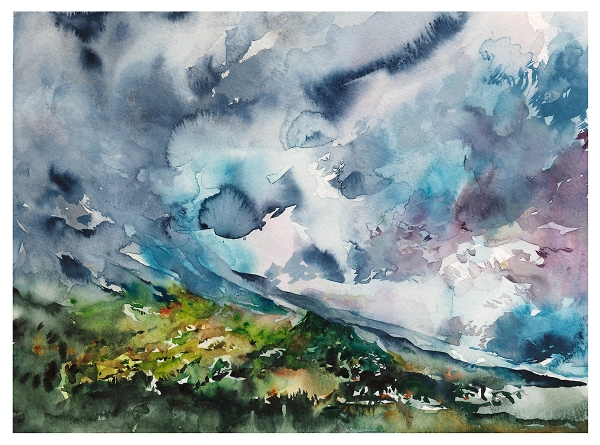 16sept21_ring-of-kerry_study_9x12