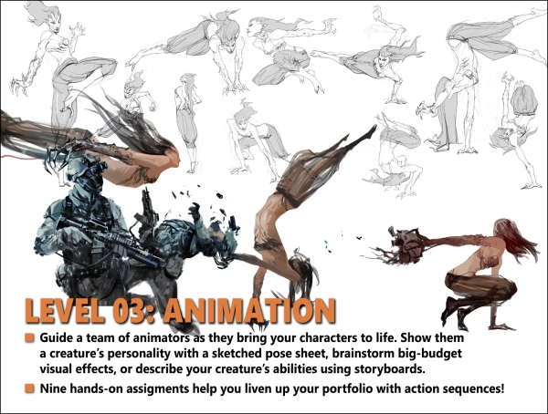 designing-creatures-and-characters_m-holmes_slide-03_animation