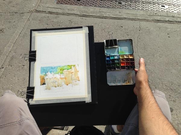 miniature-painting-marc-taro-holmes-1