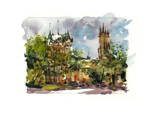 miniature-watercolor-sketching-walk-marc-taro-holmes-1