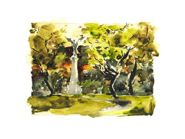 miniature-watercolor-sketching-walk-marc-taro-holmes-10