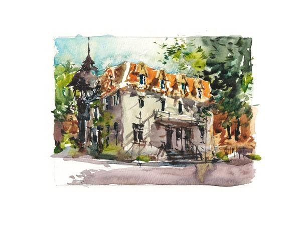 miniature-watercolor-sketching-walk-marc-taro-holmes-11