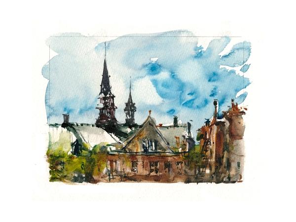 miniature-watercolor-sketching-walk-marc-taro-holmes-2