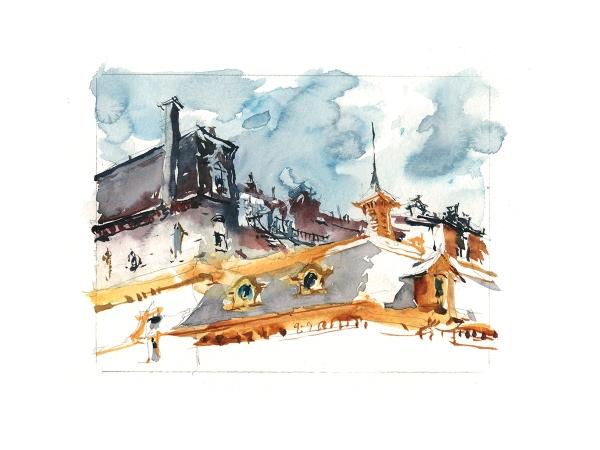 miniature-watercolor-sketching-walk-marc-taro-holmes-3
