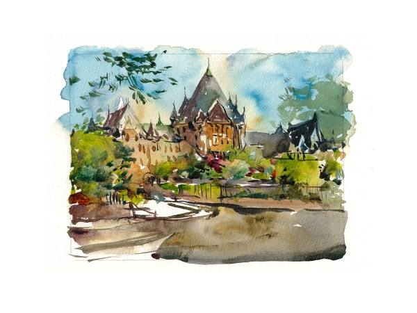 miniature-watercolor-sketching-walk-marc-taro-holmes-4