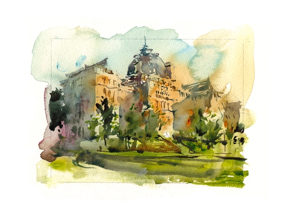 miniature-watercolor-sketching-walk-marc-taro-holmes-5