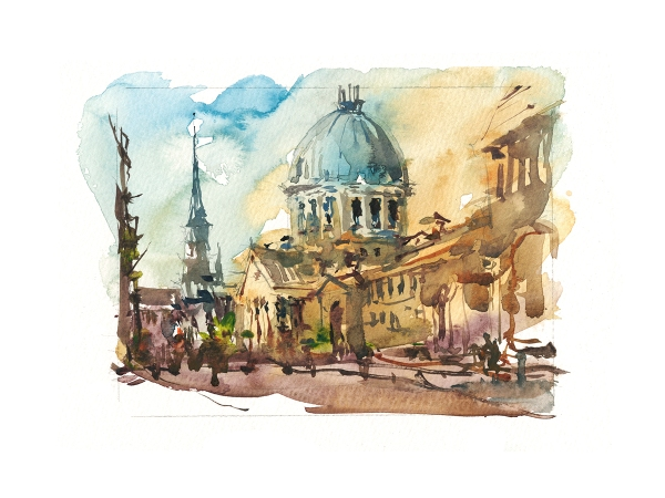 miniature-watercolor-sketching-walk-marc-taro-holmes-6