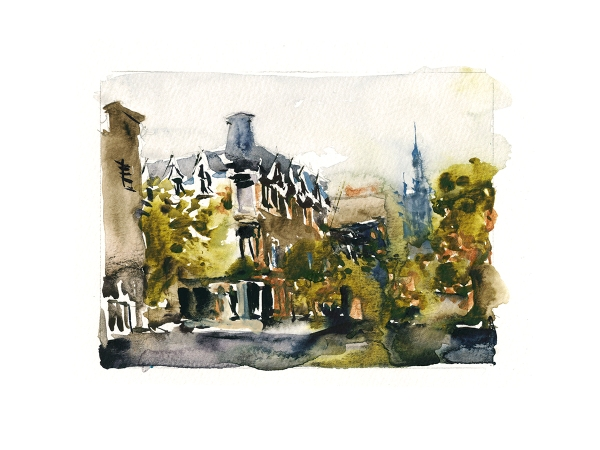 miniature-watercolor-sketching-walk-marc-taro-holmes-8