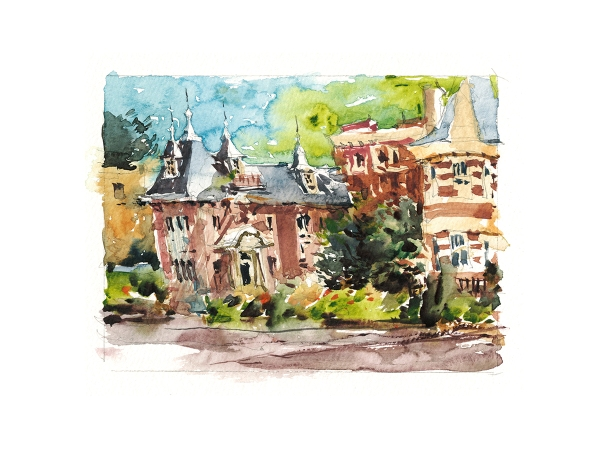 miniature-watercolor-sketching-walk-marc-taro-holmes-9