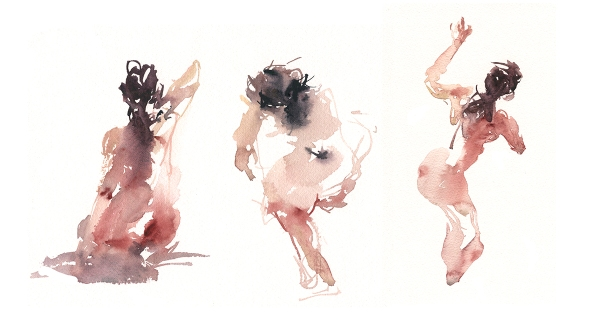 wet-in-wet-watercolor-figure-drawing-marc-taro-holmes-1