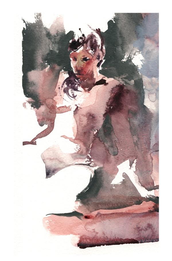wet-in-wet-watercolor-figure-drawing-marc-taro-holmes-2