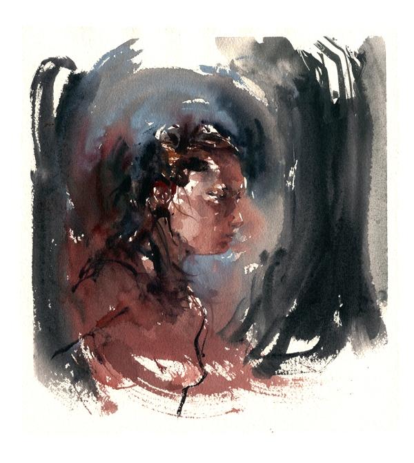 wet-in-wet-watercolor-figure-drawing-marc-taro-holmes-5