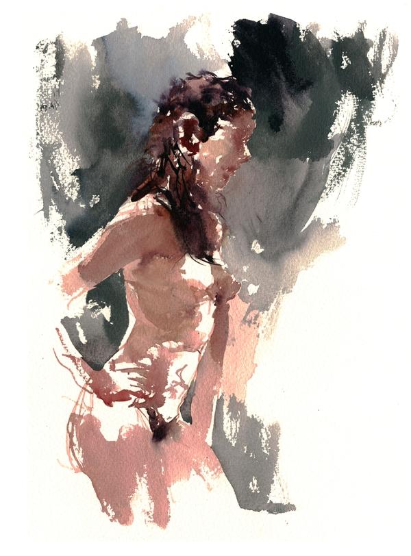 wet-in-wet-watercolor-figure-drawing-marc-taro-holmes-6