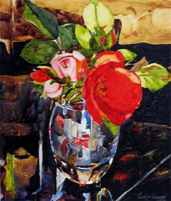 15-36-bud-vase-with-roses_orig