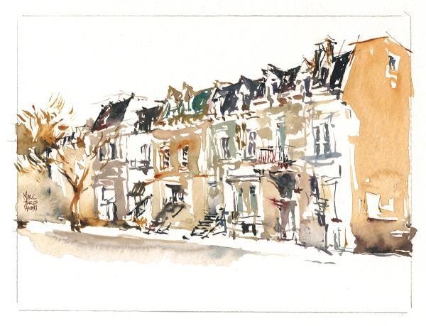 16nov27_watercolor-sketch_brush-drawing_01