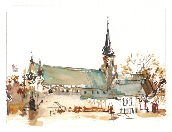 16nov27_watercolor-sketch_brush-drawing_02