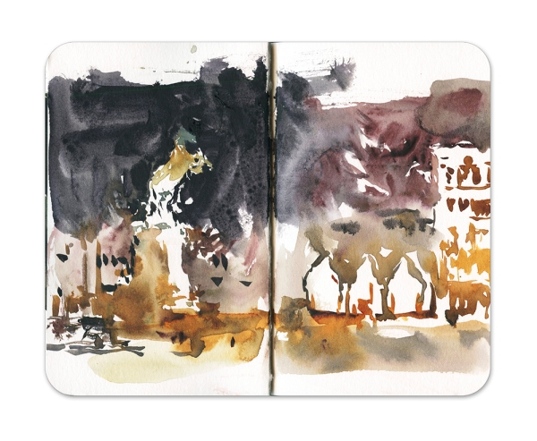 17nov24_expeditionary-art-palette_night-sketching-02