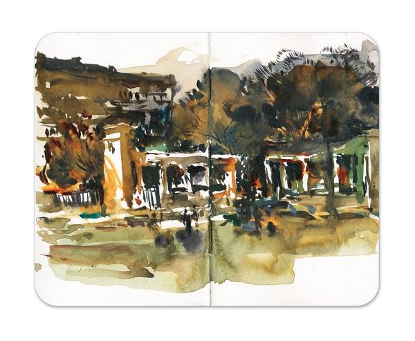 17nov24_expeditionary-art-palette_night-sketching-03