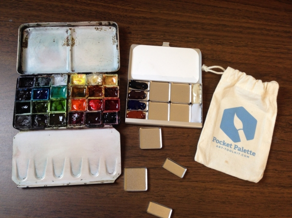 17nov24_expeditionary-art-palette_product-shot_02