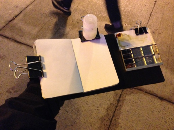 17nov24_expeditionary-art-palette_product-shot_04-1