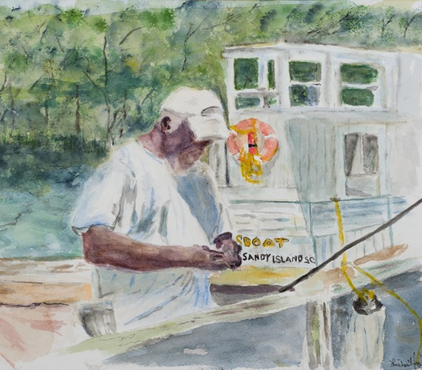 4-109-sandy-island-fisherman_orig