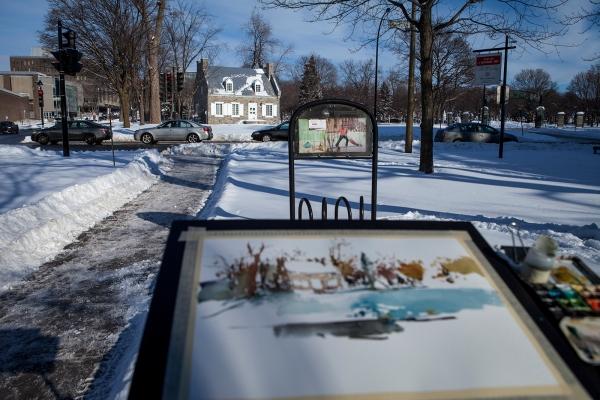 16dec13_winter_sketching_cote-de-neige-cemetery-caretaker_wip-photo01_web