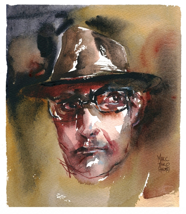16nov27_watercolor-sketch_sktchy-app_portrait_01