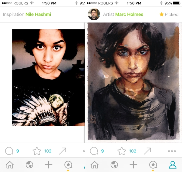16nov27_watercolor-sketch_sktchy-app_screenshot