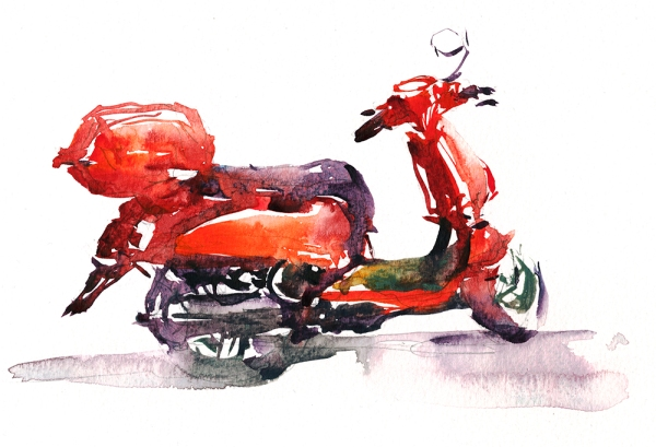 mholmes_example01_silhouette-sketch__small_jpg