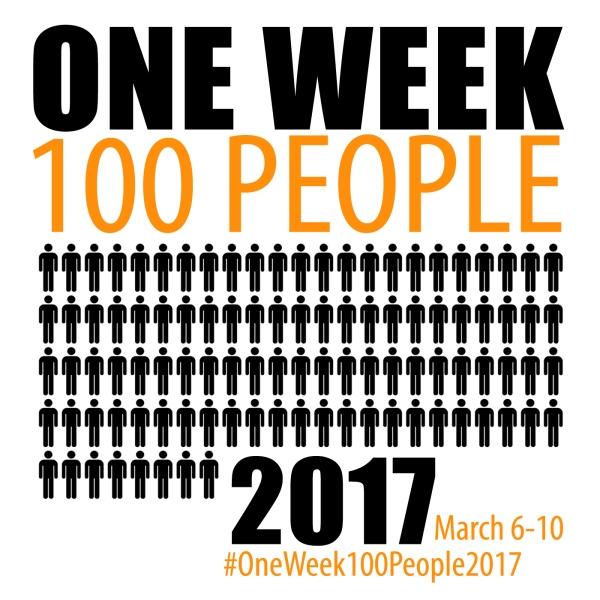 oneweek100people_square
