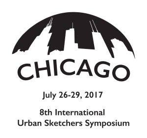 usk-symposium-chicago2017